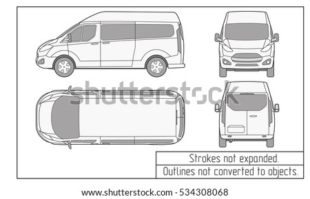 suv damage diagram shutterstock galimovma79 kidney damage diagram