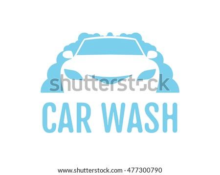 Mister Car Wash Locations Utah