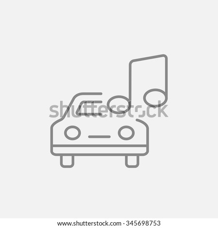 sony radio wiring diagram with Wiring Harness Adapter Mitsubishi on Free Wiring Diagram For Pioneer Car Stereo additionally Sony Xplod Wiring Color Diagram also Western Plow Wiring Diagram together with Rus index moreover Sc400 Radio Wiring.