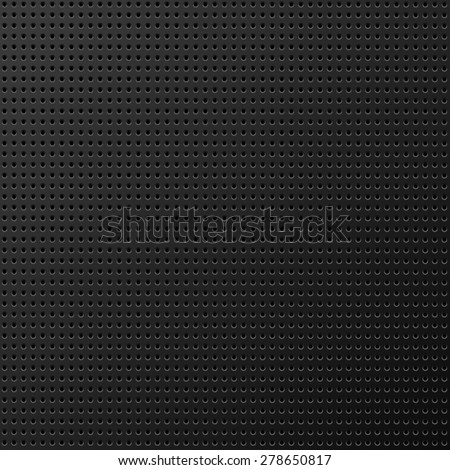 carbon fiber steel background vector design