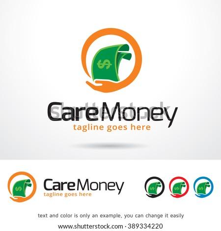 money logo gallery