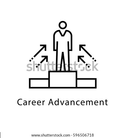 "tip for career advancement Career advancement is one of the most important elements for employee satisfaction and retention at a company according to victor lipman of forbes, clear opportunities for career advancement are an ""especially powerful"" employee motivator."