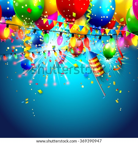 Carnival Background Stock Images, Royalty-Free Images ...