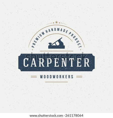 Carpenter company logo - photo#19