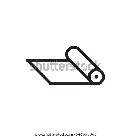 Rug Icon Stock Images Royalty Free Images Amp Vectors