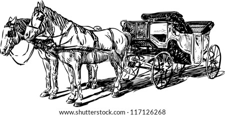 218917231859739399 likewise Search additionally OMLVU22173 E96 likewise OMM163744 G06 additionally Four Assorted Horseshoes 44321. on harness carriage html
