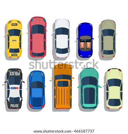 automotive and vehicle