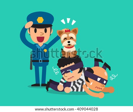 the thief and the dogs Once more he breathed the air of freedom but there was stifling dust in the air, almost unbearable heat, and no one was waiting for him nothing but his blue suit and gym shoes as the prison .