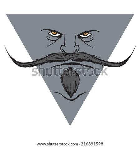 Triangle nose Stock Photos, Images, & Pictures | Shutterstock