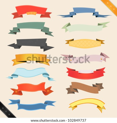 Sash Banner Stock Images, Royalty-Free Images & Vectors | Shutterstock