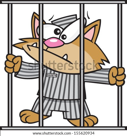 Locked Up Stock Photos Images Amp Pictures Shutterstock