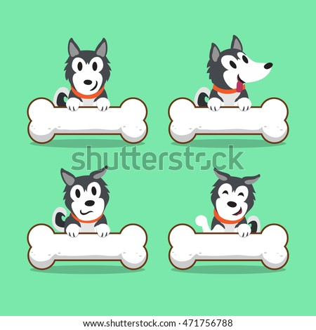 Husky Dog Stock Images, Royalty-Free Images & Vectors | Shutterstock