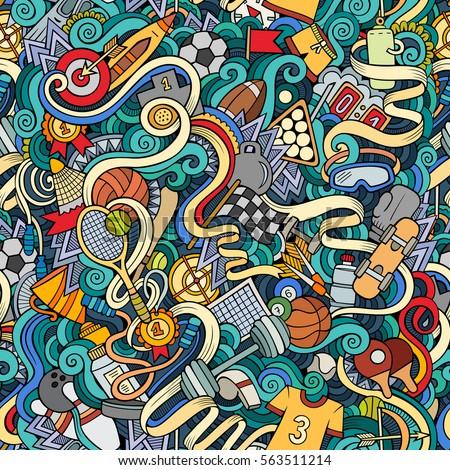 Colorful Doodle Designs | www.pixshark.com - Images ...