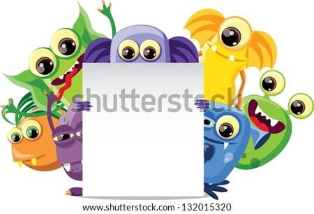 Bacteria cartoon stock photos illustrations and vector art