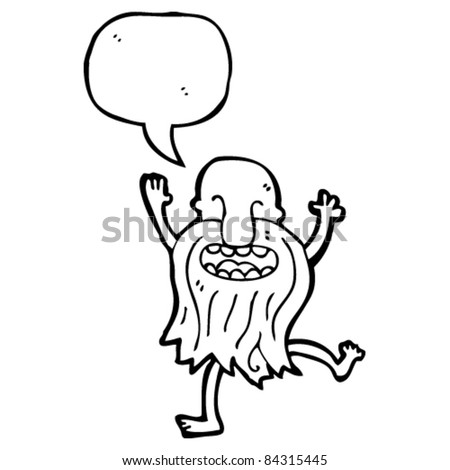 Cool Dragons moreover  further 524880531543927034 in addition How To Draw A Tarantula Spider further Stock Vector Cartoon Naked Old Man Dancing. on scary bearded man