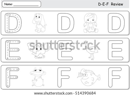 Number Names Worksheets phonetic alphabet worksheet : Phonetics Stock Photos, Royalty-Free Images & Vectors - Shutterstock