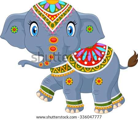 Indian Cartoon Stock Images, Royalty-Free Images & Vectors ...