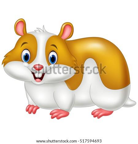 dwarf hamster treats