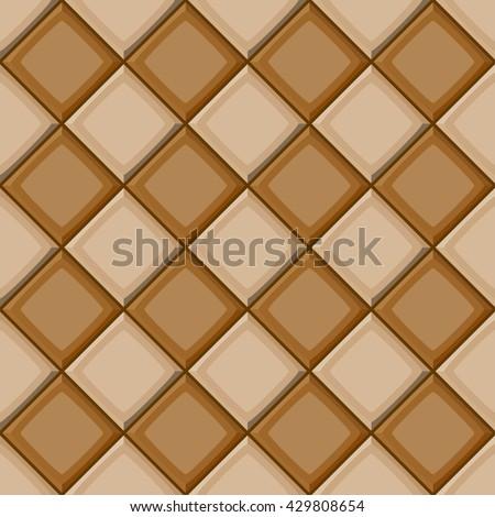 cartoon square stones texture - photo #28