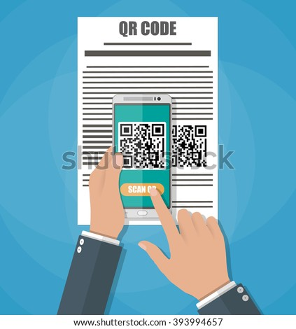 Barcode Love Symbols Stock Images Royalty Free Images