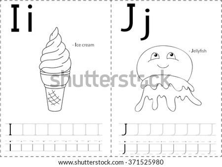 Ice Worksheet Stock Photos, Royalty-Free Images & Vectors ...