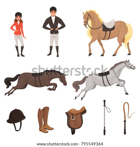 Equestrian Stock Images Royalty Free Images Amp Vectors