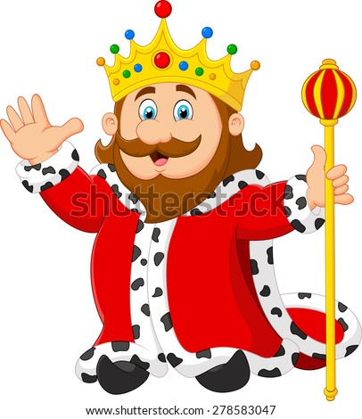 king stock photos  royalty free images   vectors baby jesus clipart free jesus easter clipart free