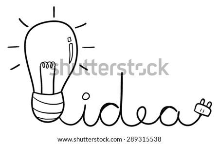 wiring diagram bazooka subwoofer with Car  Lifier Wiring Kit on Bazooka Tube Wiring Diagram together with Speaker System Wiring Diagrams additionally Tempstar Txa424aka1 Wiring Diagram besides Wire Diagram For Subwoofer in addition Motorola Police Radio Wiring Diagrams.