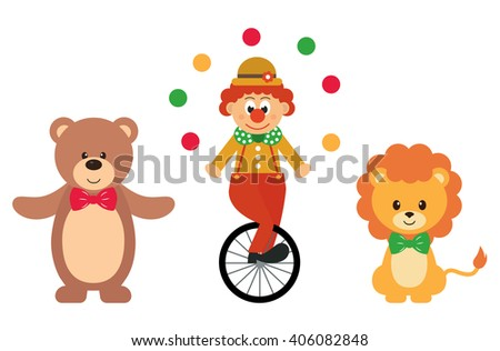 Stock Photos And RoyaltyFree Images By Dreamstime