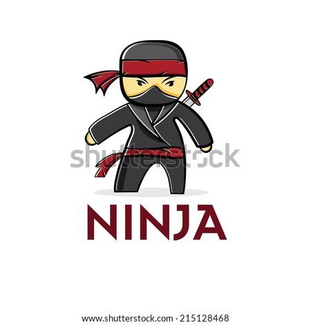 Ninja Stock Photos Royalty Free Images Amp Vectors