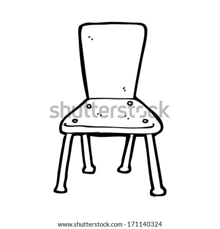 Chair Logo also Free Adirondack Chair Plans together with Induction Cooker as well 019349 as well Accessories. on wooden folding table and chairs
