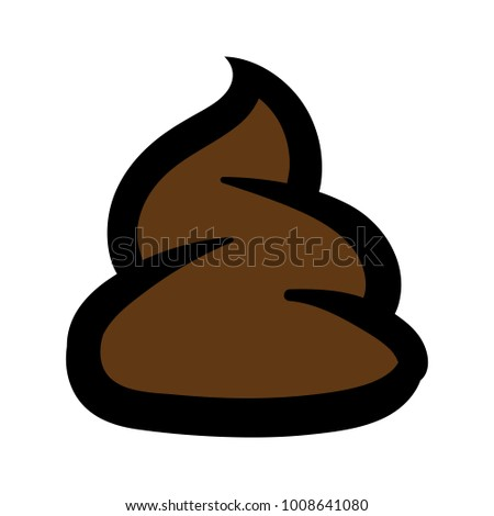 pile of dog poop clipart stock images royalty free images vectors rh shutterstock com dog poop clipart free Cartoon Poop