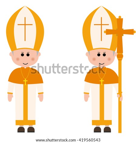 pope hindu singles Although there is an emphasis on personal spirituality, hinduism's history is closely linked with social and political developments, such as the rise and fall of different kingdoms and.