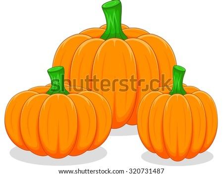 Cartoon pumpkin stock images royalty free images vectors cartoon pumpkin thecheapjerseys Choice Image