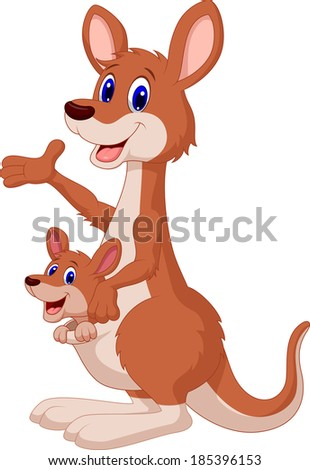 Baby Opossum Stock Images Royalty Free Images Amp Vectors
