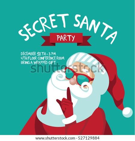 Secret Stock Images, Royalty-Free Images & Vectors ...
