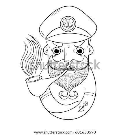 tattoo smoking pipe stock images  royalty