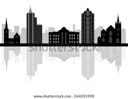 Raleigh City Stock Images, Royalty-Free Images & Vectors ...