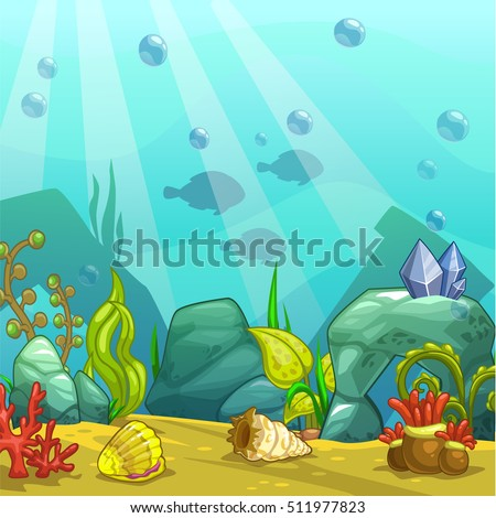 Undersea Stock Images, Royalty-Free Images & Vectors ...