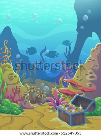 undersea stock photos royaltyfree images amp vectors
