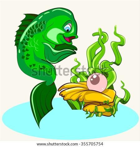 cute cartoon sleeping dragon vector illustration stock