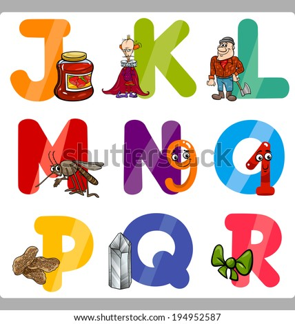 Abc Letters Stock Photos, Royalty-Free Images & Vectors - Shutterstock