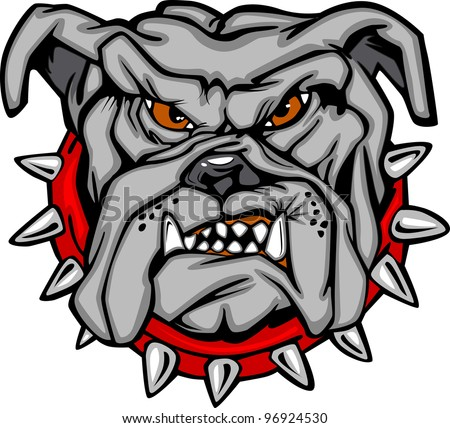 Snarling Dog Stock Photos, Royalty-Free Images & Vectors ...
