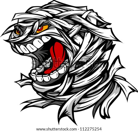 Creepy Cartoon Animals furthermore Scary Halloween Coloring Pages 1072 besides Clipart 12909 in addition Sheep Soft Fur Coloring Page furthermore 339529259384318870. on scary funny santa