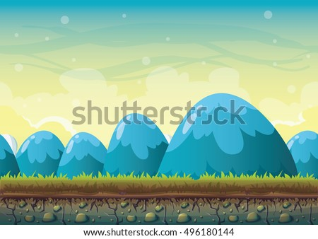 2d stock images royalty free images vectors shutterstock - 2d nature wallpapers ...