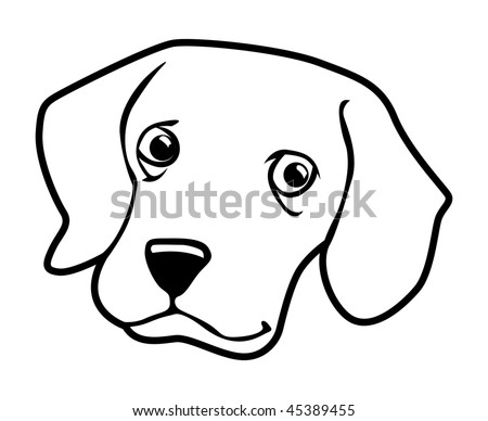 Stock Images similar to ID 63093034 - dogs collection ... - photo#23