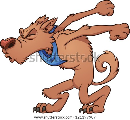 the big bad wolf a deeper The big bad wolf, also known as zeke midas wolf or br'er wolf, was a fictional character from walt disney's animation three little pigs, directed by burt gillett and first released on may 27, 1933 the wolf's voice was provided by billy bletcher.