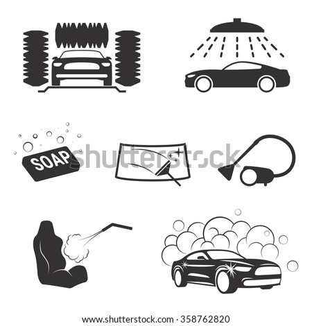 Image Result For Car Dashboard Cleaner
