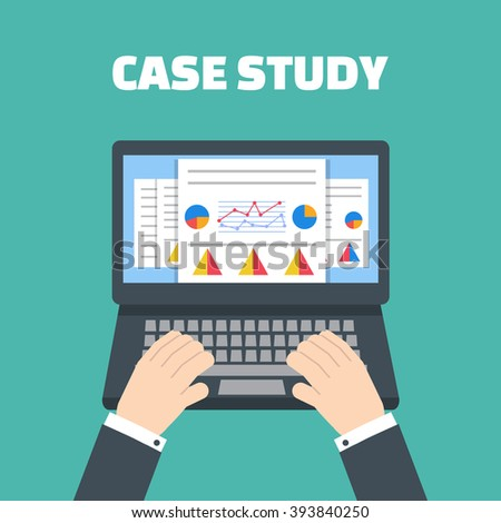 case study for computers
