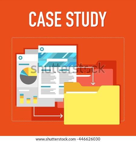Business plan template marketing company
